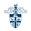 The Royal Pharmaceutical Society logo